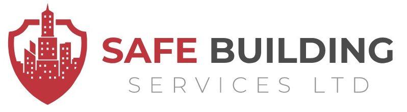 Safe Building Services